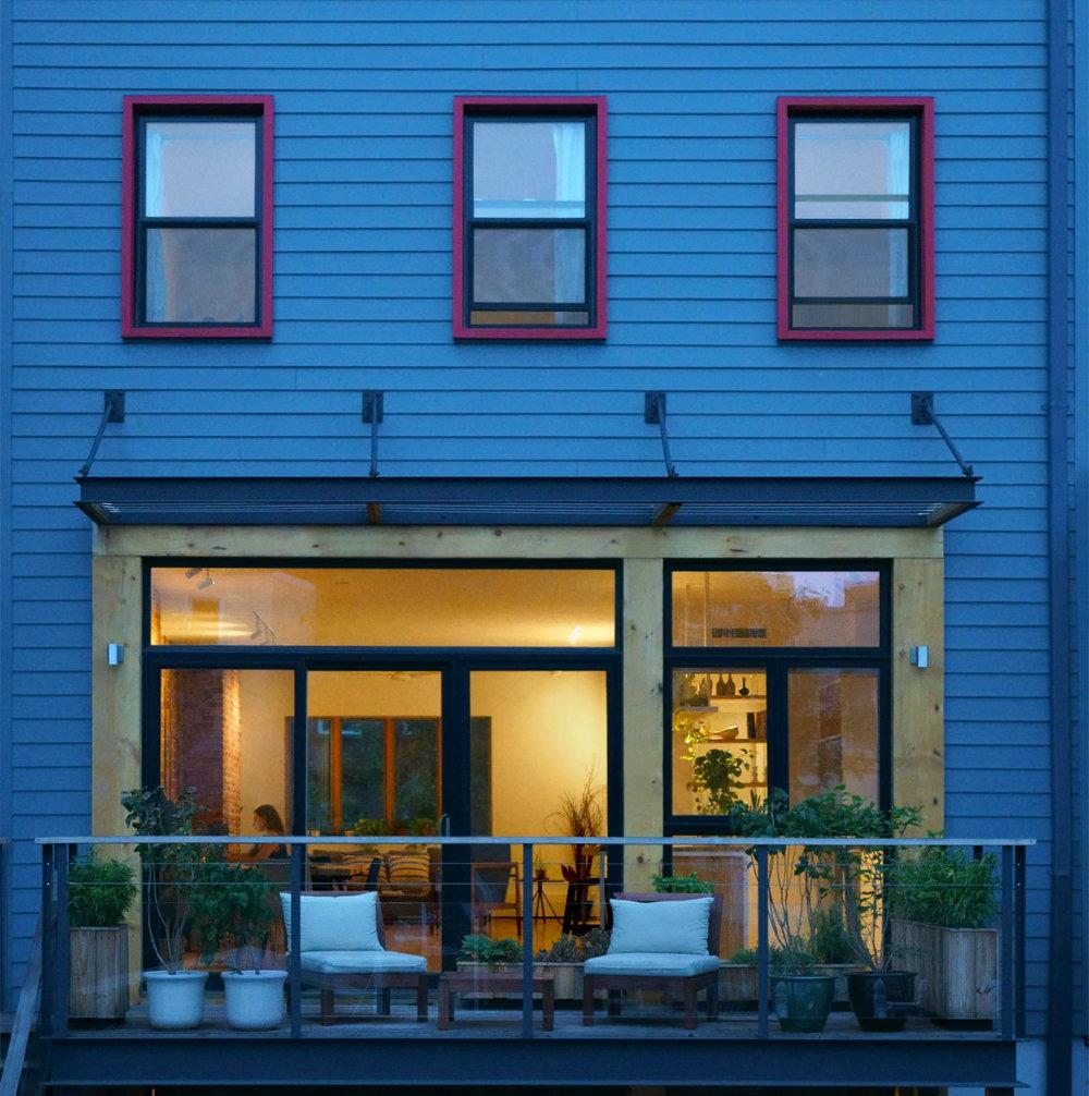 brooklyn-architect-townhouse-renovation3-exterior.jpg