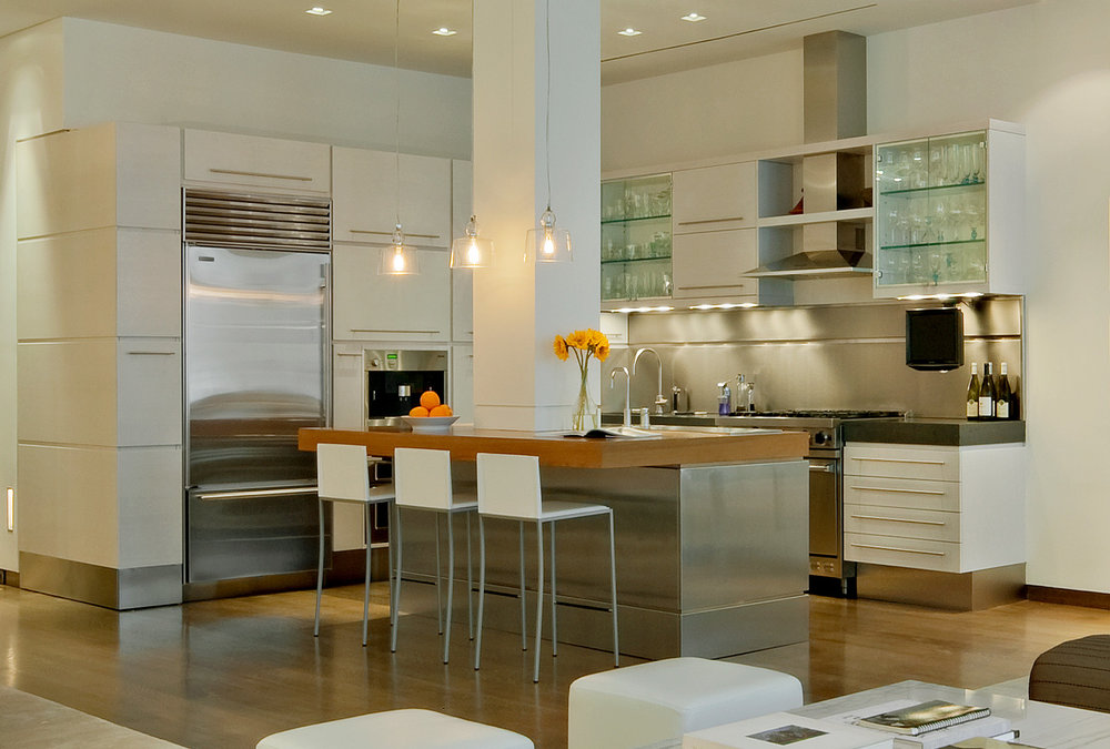 new-york-architect-loft-kitchen.jpg