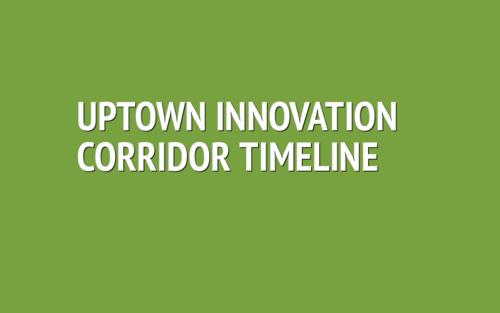 Uptown+Innovation+Corridor+Timeline+.png