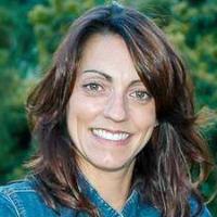 Tricia Proctor