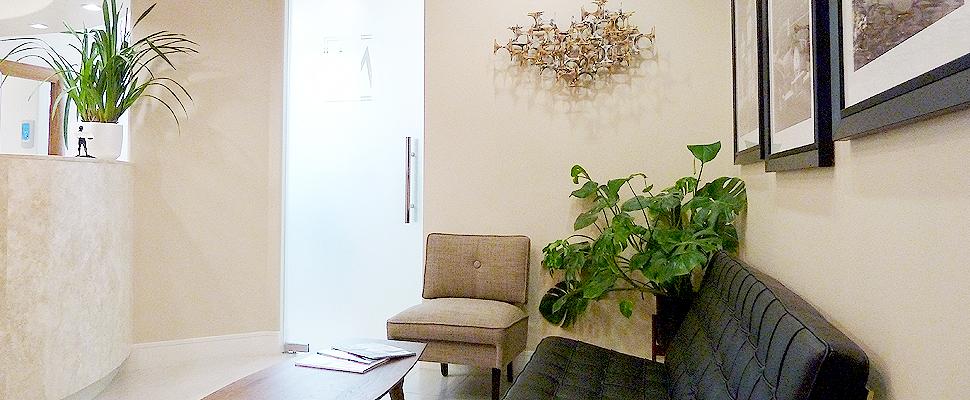 Interior_C.jpg
