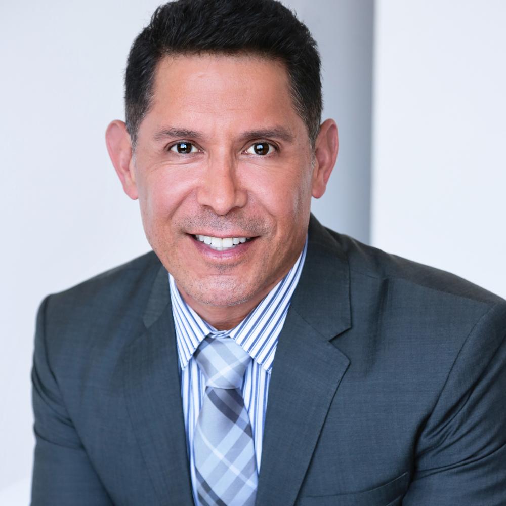 Dr. Anthony J. Milanez