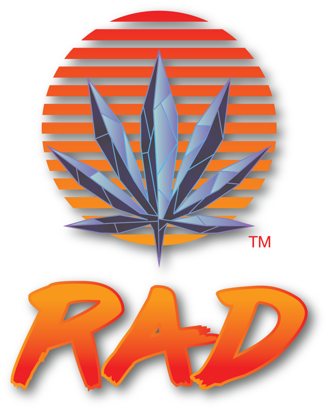Rad Vapes