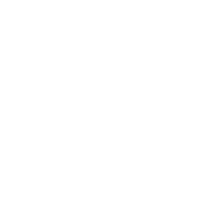 Im-Too-Effing-High.png