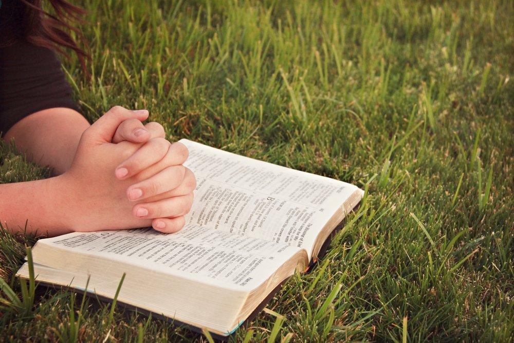 Christian Disciplines Religious Stock Images.jpg