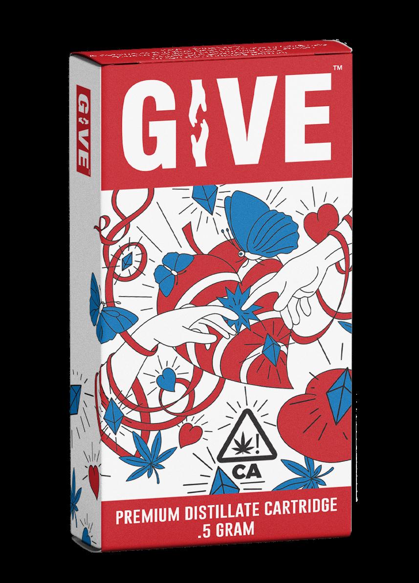 GiveBox3DMockup_NoShadow.png