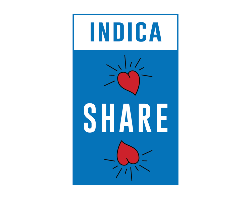 Indica: Share - (OG Kush) A popular choice for those looking to unwind from the day's stress, this powerful OG Kush indica has an earthy pine scent with woody undertones. Feel your worries melt away as you succumb to its heavy euphoria, your mind and body relaxing under the waves of bliss washing over you with each puff. It will put you in a state of happy gratitude with the desire to share your elation.