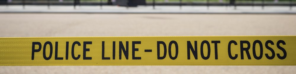 Crime Scene Photography Training -