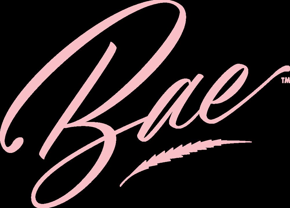 Bae Vapes