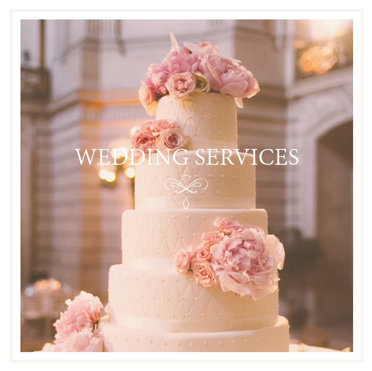 allora_button_SERVICES_WEDDING.jpg