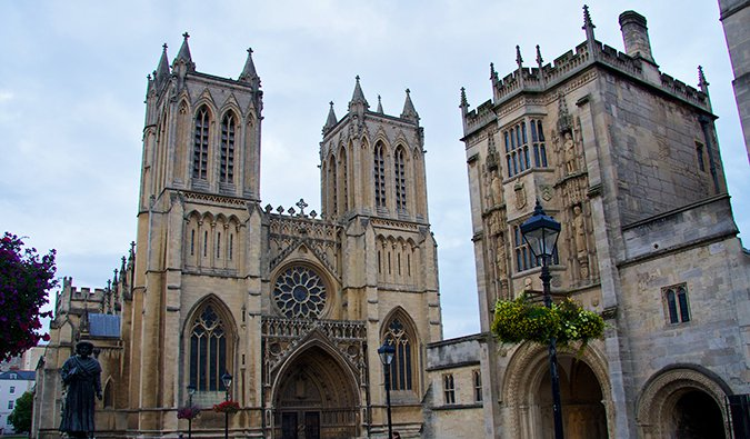 bristol_cathedral.jpg