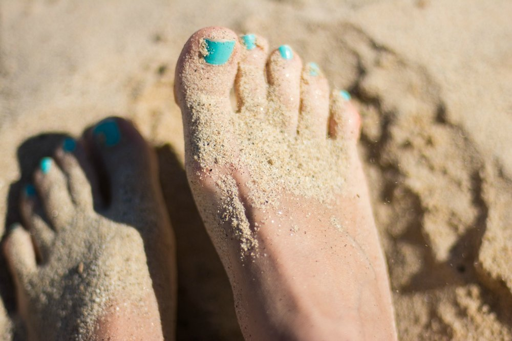 adventure-beachtoes.jpg