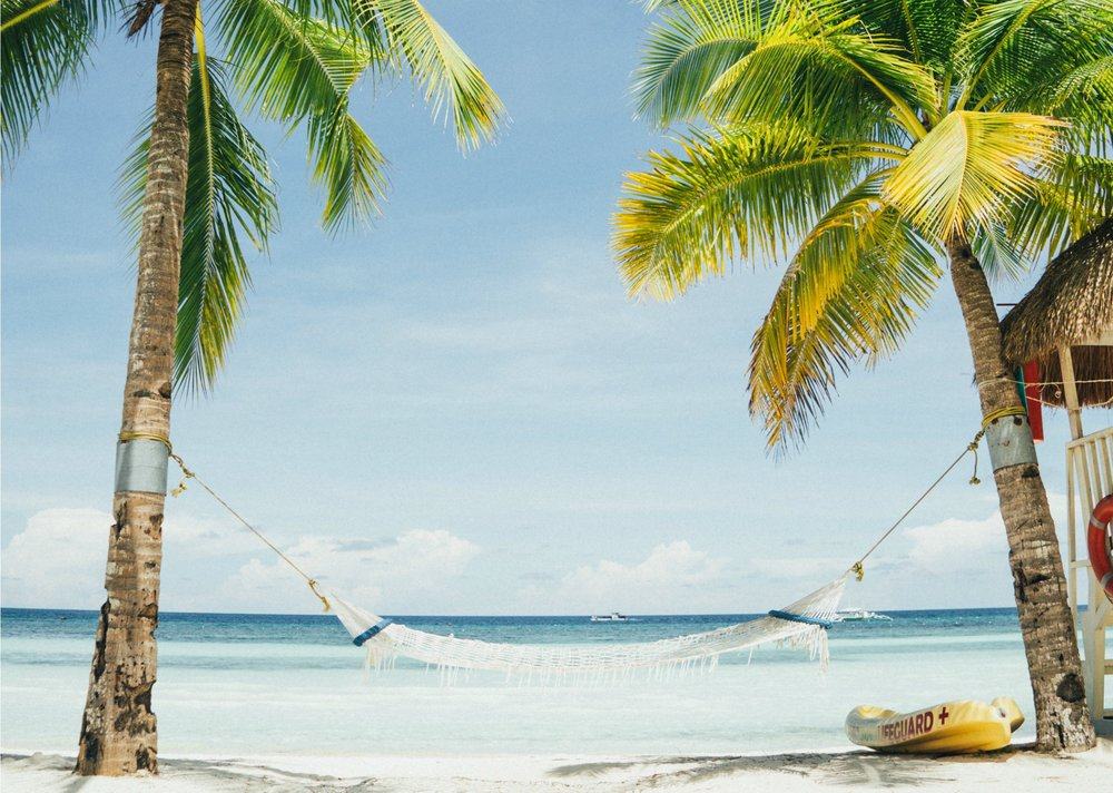 location-beachhammock.jpg