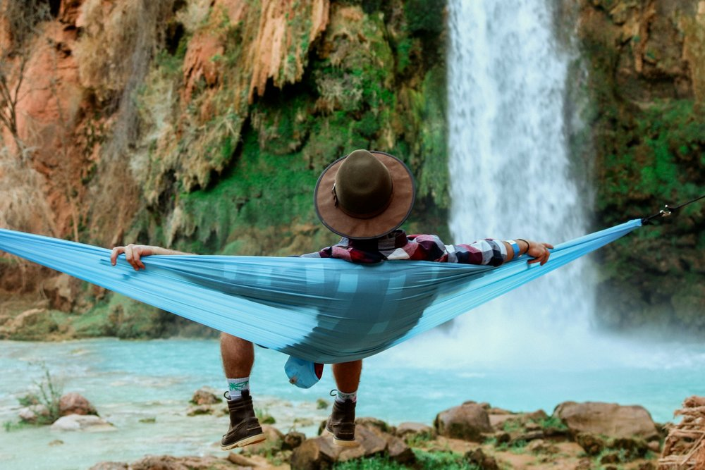 location-waterfallhammock.jpg