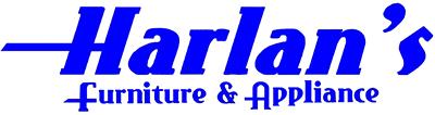 Logofrom web.png