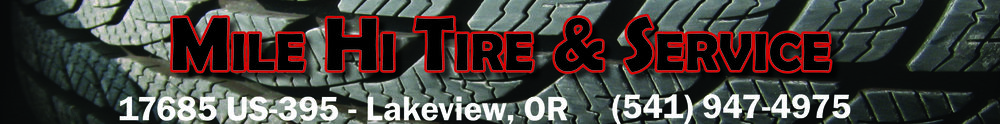 Mile Hi Tire_Directory Cover.jpg