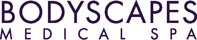 bodyscapes_revised_logo_purple.png