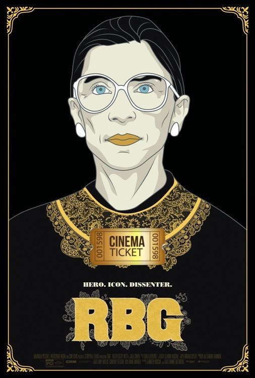 rbg-movie-poster-2018-1000778209.jpg