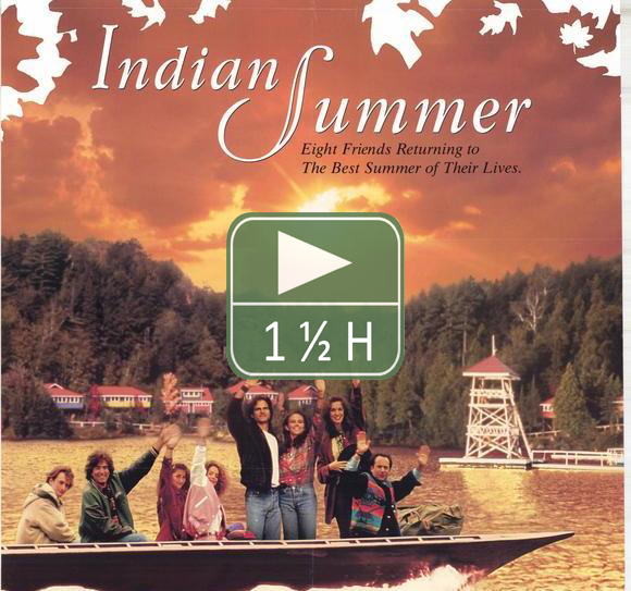 Indian-Summer copy.jpg