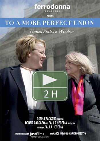 perfect-union-poster copy.jpg