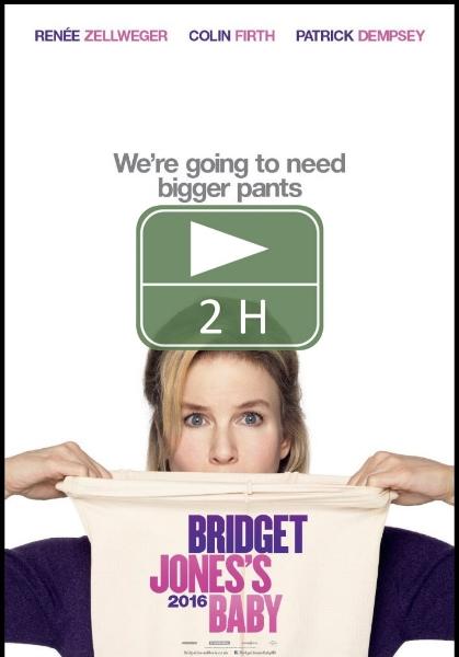 bridge-pants.jpg