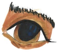 eye 3 (1).jpg