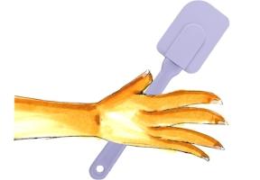 cook-hand.jpg