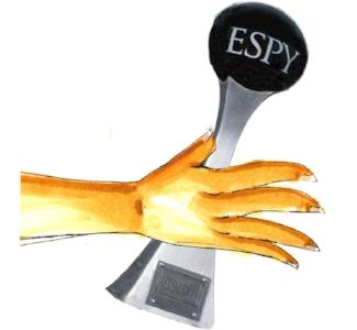 espy-hand.jpg