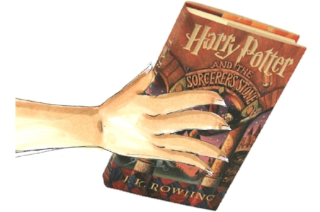 harrypotter-hand.jpg