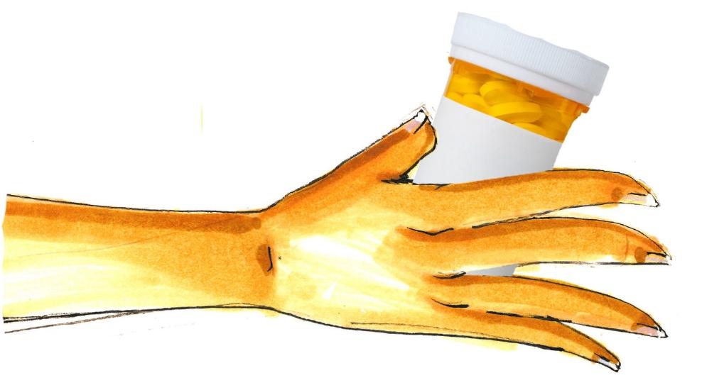 pill-hand.jpg