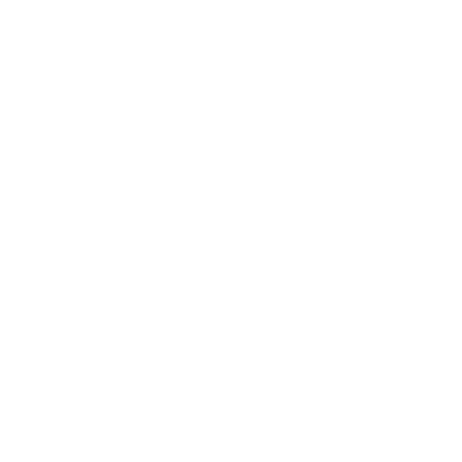 Central First Baptist Church