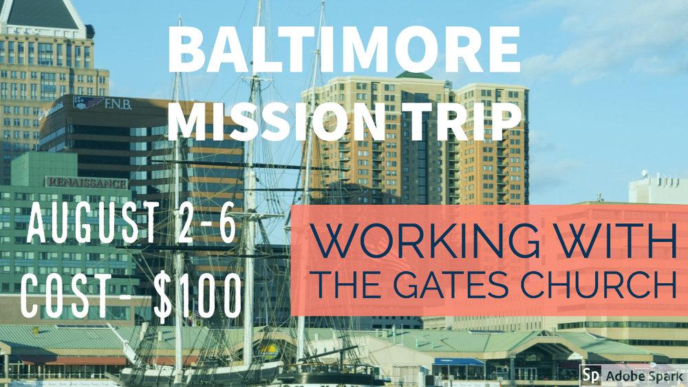 Baltimore Trip.jpg