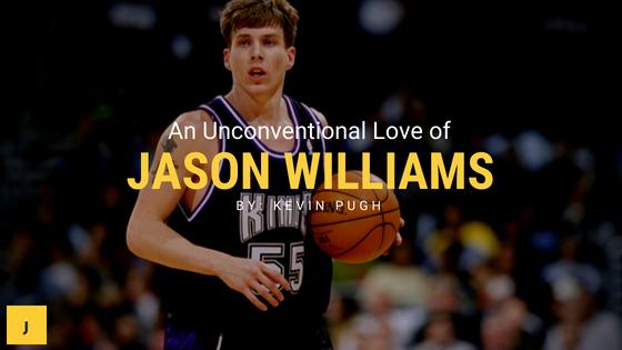 9685a35539b An Unconventional Love of Jason Williams — Pull Up Jimbo