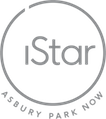 iStar_Logo_1_small.png