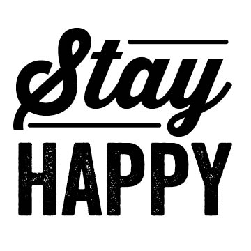 Stay Happy Collective