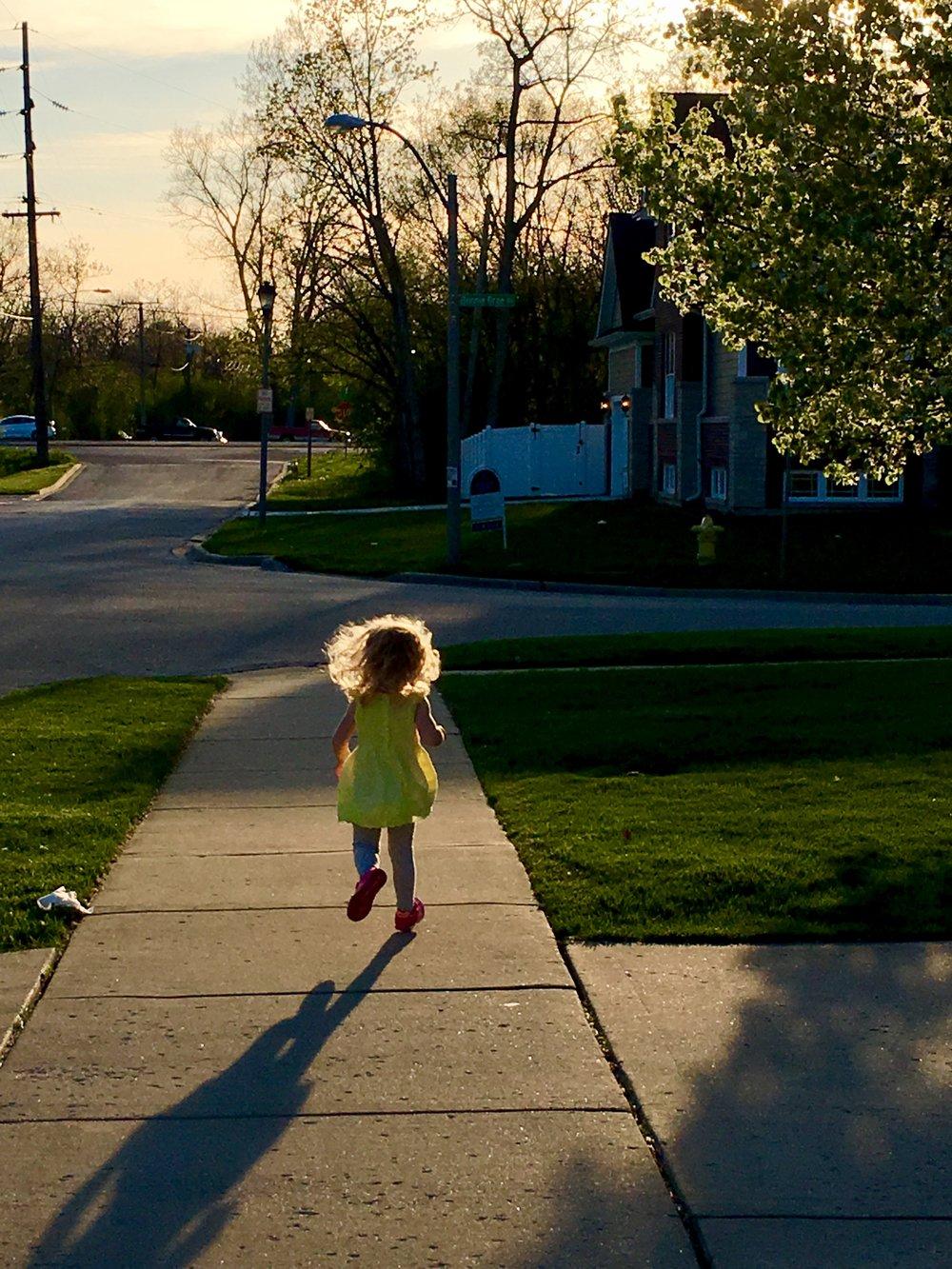 Little Yellow Dress.jpg