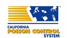 CPCS logo.jpg