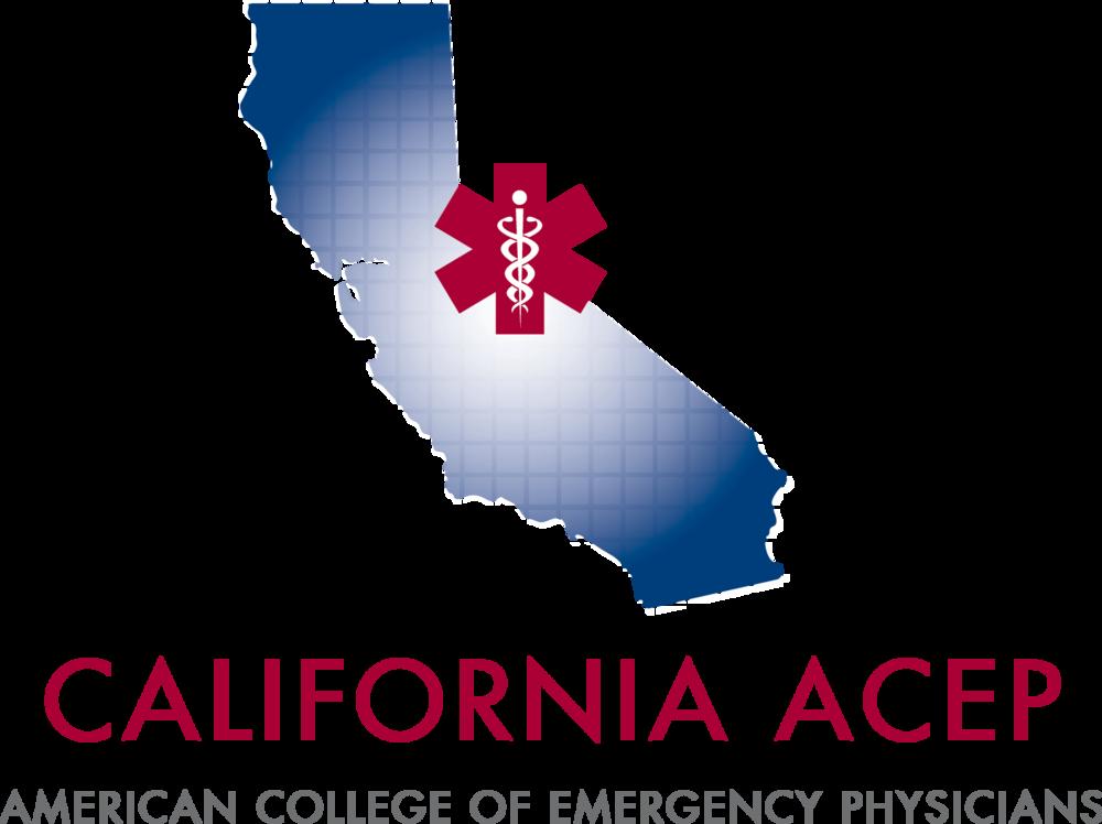 CAL ACEP logo.png
