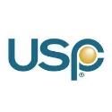 USP 2.jpg