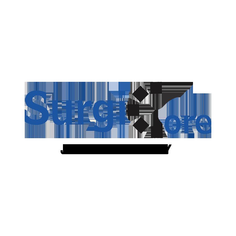 Surigcore_JC.png