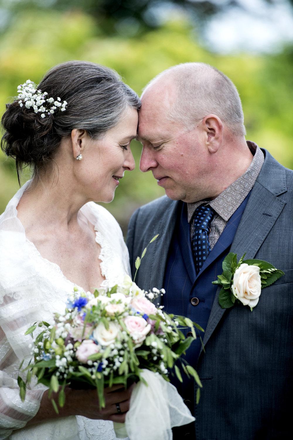 Lisbeth og Hans - Bryllup - Farve 87.jpg