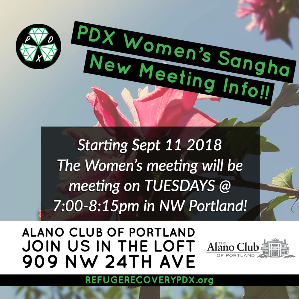 Womens Meeting Info.jpg