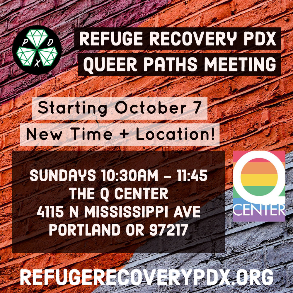 Queer Paths Flyer Final.jpg