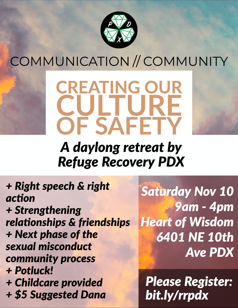 Retreat Flyer Nov 10.jpg