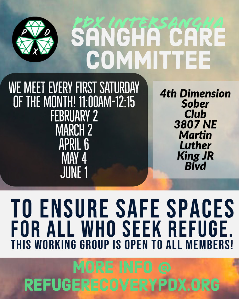 Sangha Care Committee.jpg