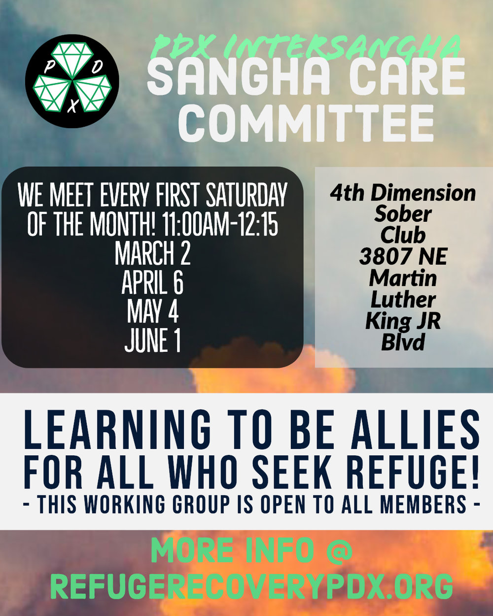 Sangha Care Committee.jpg