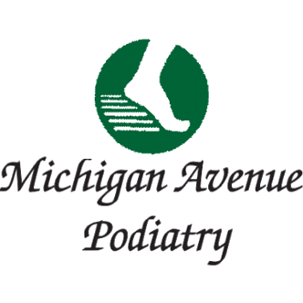 Michigan Avenue Podiatry