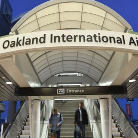 oakland-airport.jpg
