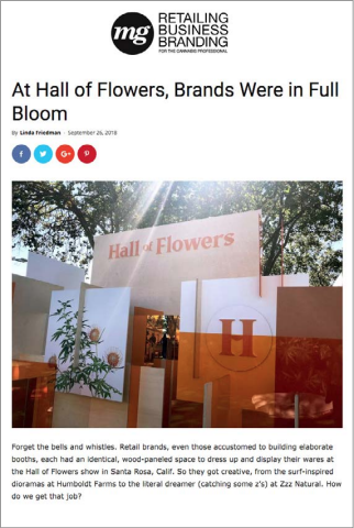 MG-hall-of-flowers