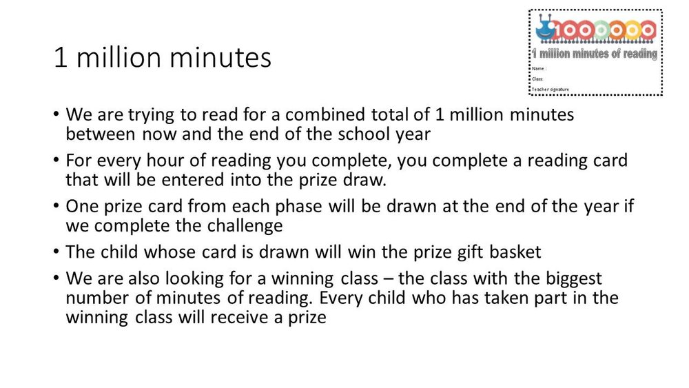 1 million minutes of reading assembly2.jpg